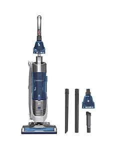 hoover-h-upright-500-sensor-plusnbsppets