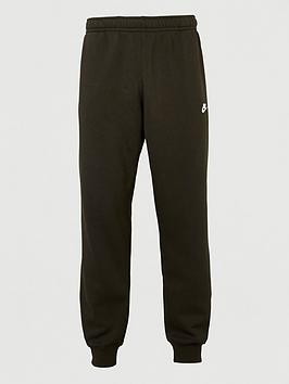 nike-plus-size-club-jog-pants-khaki