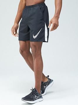 nike-nike-running-graphic-shorts-black