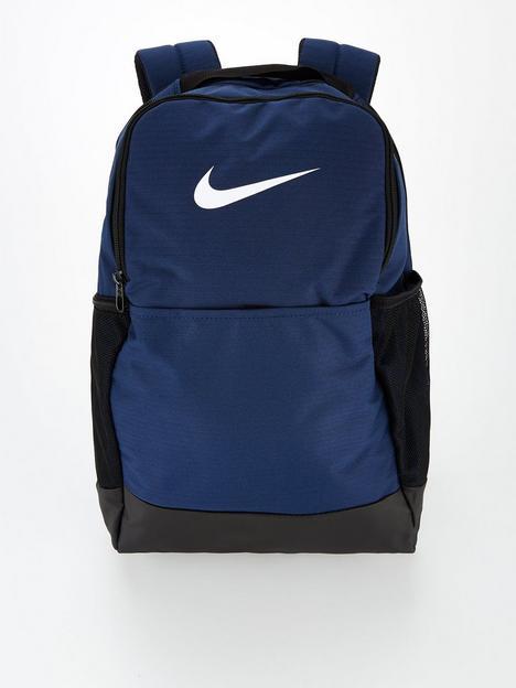 nike-training-brasilia-backpack-navy