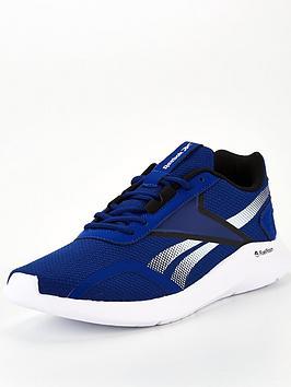reebok-energylux-20-blue