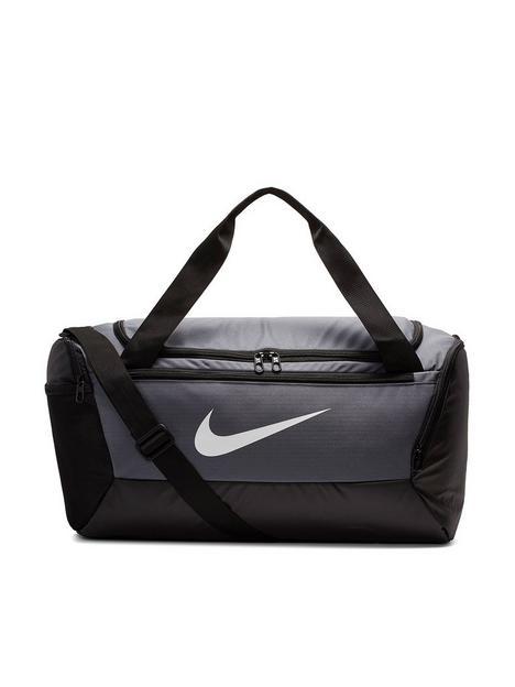 nike-brasilia-duffel-bag-small