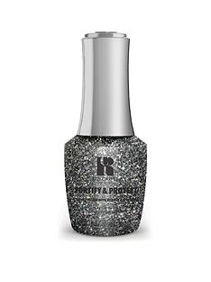 red-carpet-manicure-led-gel-polish-fortify-protect-9ml