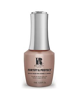 red-carpet-manicure-led-gel-polish-fortify-amp-protect-9ml