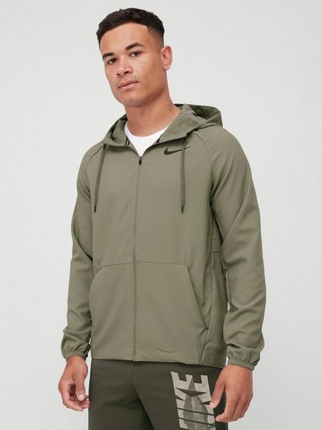 nike-training-flex-vent-max-full-zipnbspjacket-grey