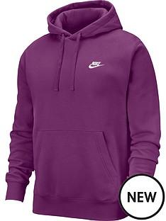 nike-club-overhead-hoodie-violet