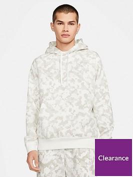 nike-club-camo-all-over-printnbsphoodie-white