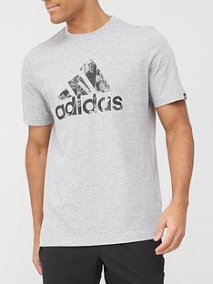 adidas-photo-logo-t-shirt