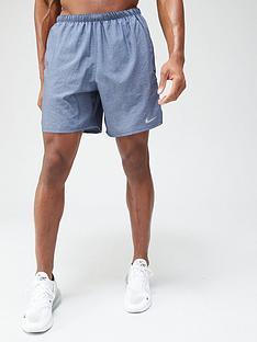nike-running-challenger-7nbspinch-shorts-navy