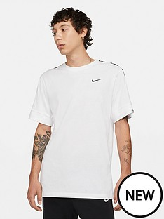 nike-repeat-t-shirt