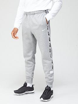 nike-repeat-fleece-pants-dark-grey