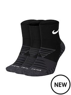 nike-training-everyday-max-cushioned-ankle-socks-black