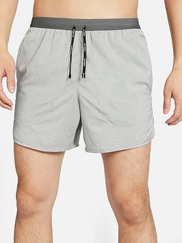 nike-nike-running-flex-stride-5-inch-short-grey