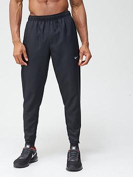 nike-running-essential-woven-pants-black