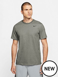 nike-training-dry-t-shirt