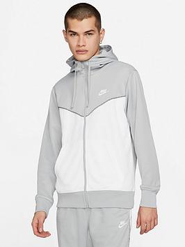 nike-repeat-full-zip-hoodie-greywhite