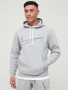 nike-graphic-fleece-tracksuit-dark-grey