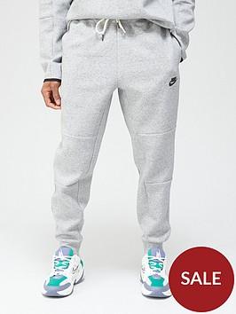 nike-move-tonbspzero-tech-fleece-pants-grey