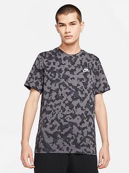 nike-camo-all-over-printnbspt-shirt-grey