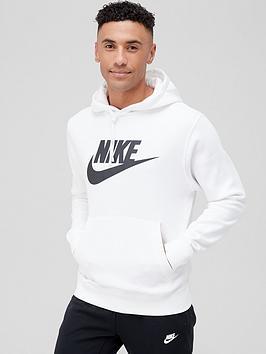 nike-club-overhead-hoodie-white