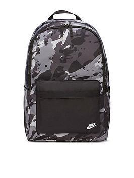 nike-heritage-print-backpack-black