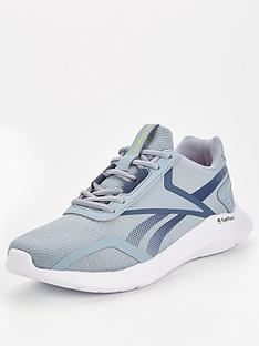 reebok-energylux-20-grey