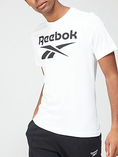 reebok-big-logo-t-shirt-whitenbsp