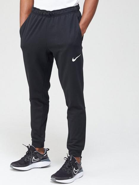nike-training-dry-taper-pants-black