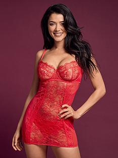 figleaves-pulsenbspunderwired-lace-slip-red