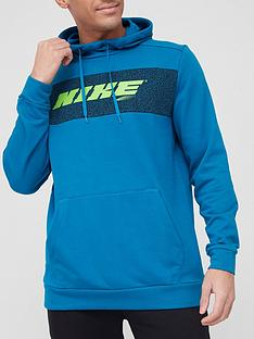 nike-training-dry-energy-graphic-pullover-hoodie-green
