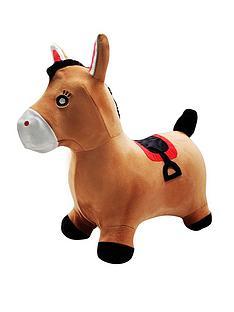 lexibook-inflatable-jumping-plush-horse
