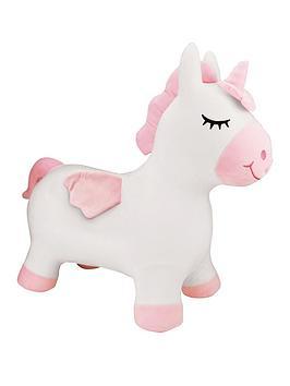 lexibook-inflatable-jumping-plush-unicorn