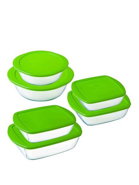 pyrex-12-piece-cook-and-storage-set