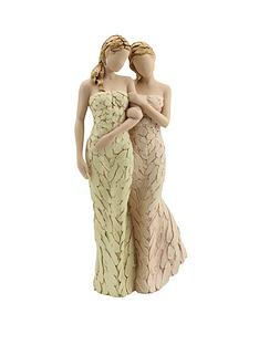 more-than-words-my-sister-my-friend-figurine