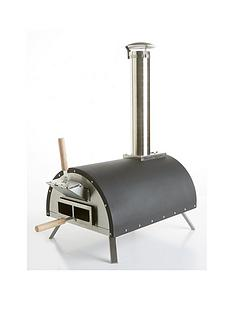 bullet-wood-fired-pizza-oven