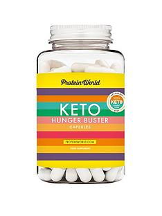 protein-world-keto-hunger-buster-capsules