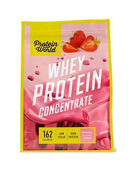 protein-world-whey-protein-concentrate-520g-strawberry-milkshake