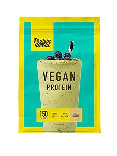 protein-world-vegan-protein-520g-vanilla-ice-cream