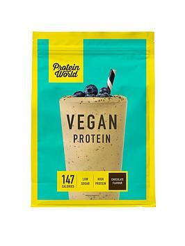 protein-world-vegan-protein-520g-milk-chocolate