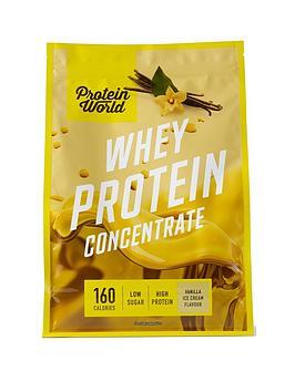 protein-world-whey-protein-concentrate-520g-vanilla-ice-cream