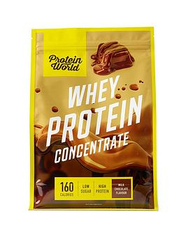 protein-world-whey-protein-concentrate-520g-milk-chocolate