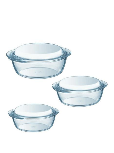 pyrex-3-piece-casserole-set
