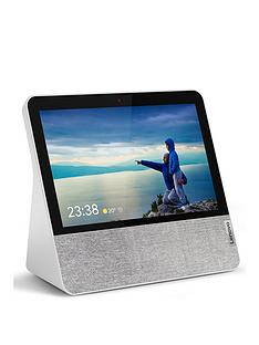 lenovo-smart-display-7-inch-with-google-assistant