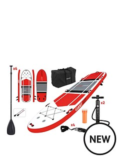 pure4fun-giant-sup-inflatable-stand-up-paddle-board-complete-set