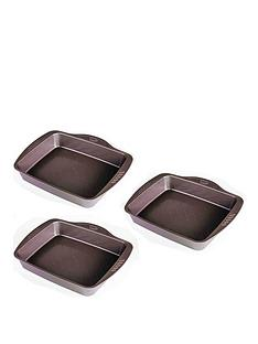 pyrex-set-of-3-rectangular-roasters