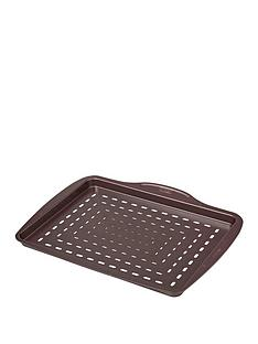 pyrex-rectangular-pizza-tray