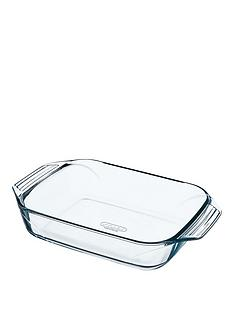 pyrex-14-litre-rectangular-roaster