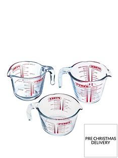 pyrex-set-of-3-measuring-jugs
