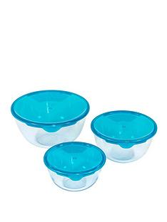 pyrex-3-piece-bowl-and-lids-set