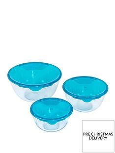 pyrex-3-piece-bowl-and-lids-set